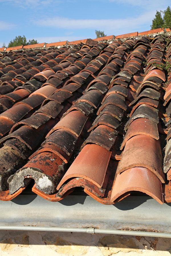 renovation toiture solutions rénovation logement